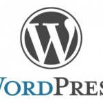 Eligiendo WordPress para crear Paginas Web
